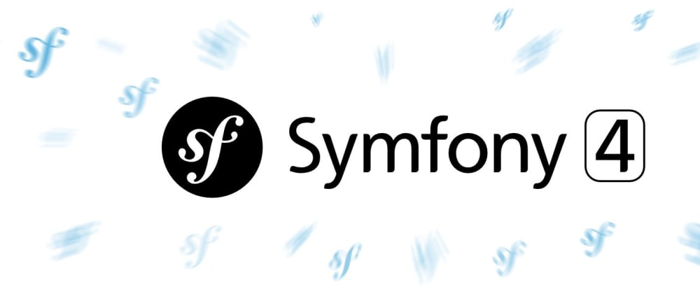 Cover image for Symfony 4 is the new Boss in PHP Framework