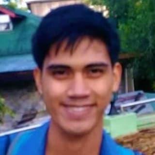 Edison Pebojot(👨💻) profile picture
