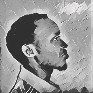 mbonigabay profile