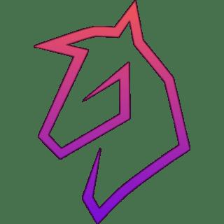 Linguagem Egua logo