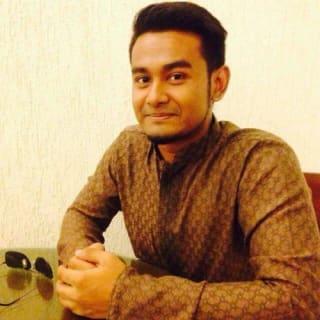 Naseef M Abdus Sattar profile picture