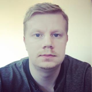 akrisanov profile