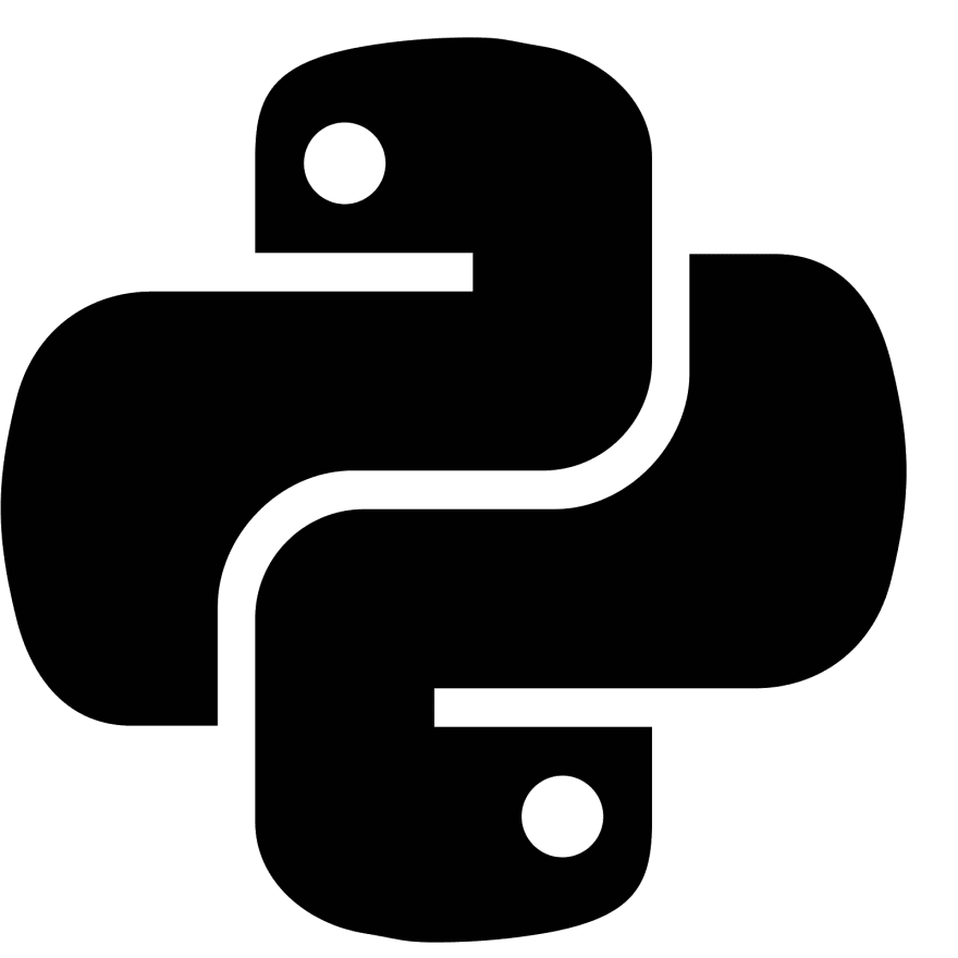 New Playground and Cheatsheet for Learning Python