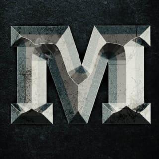MNUMNTL profile picture