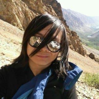 Chai Jia Xun profile picture