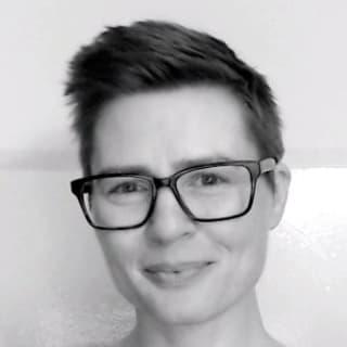 Jordyn Bonds profile picture