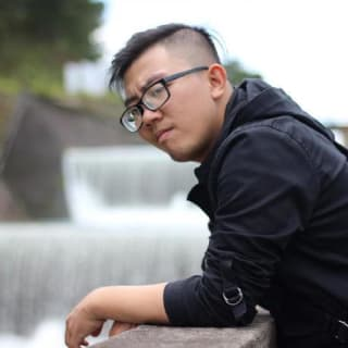 Minh Nguyen profile picture