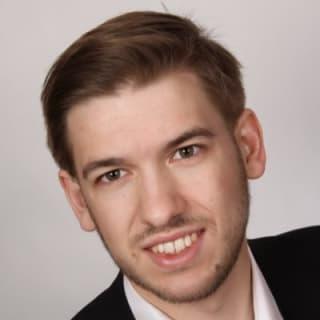 Marius Eisenbraun profile picture