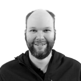 Michael Friedrich profile picture