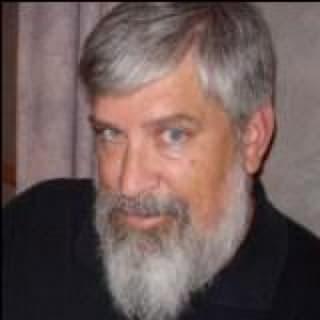 Mark Harr profile picture