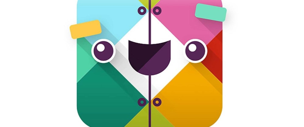 Cover image for 5 reasons why Slack will reject your Slack app