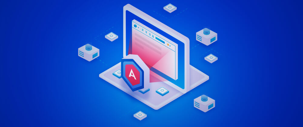 Cover image for How to Integrate Third-Party Libraries into Angular Rich Text Editor