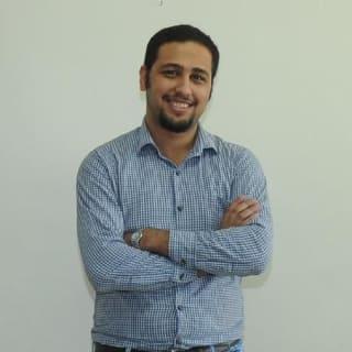Mohammad Hadi Aliakbar profile picture