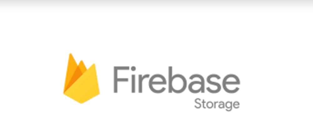 Cover image for How to upload images in firebase storage with React.js.