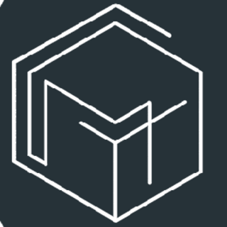millioninfinity profile