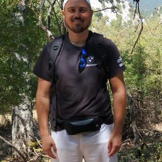 Manuel SC profile picture