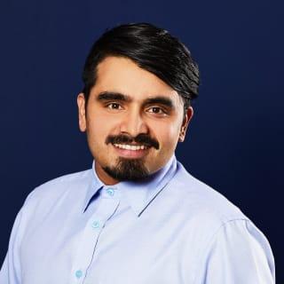 Yubraj Ghimire profile picture