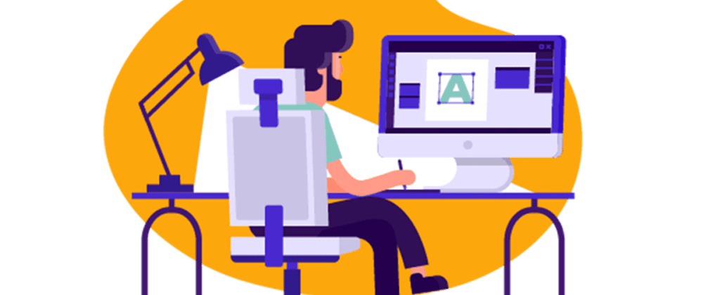 Cover image for Chrome Extensions every designer must use🎨