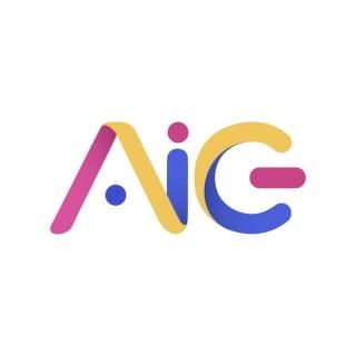 AI Girls logo