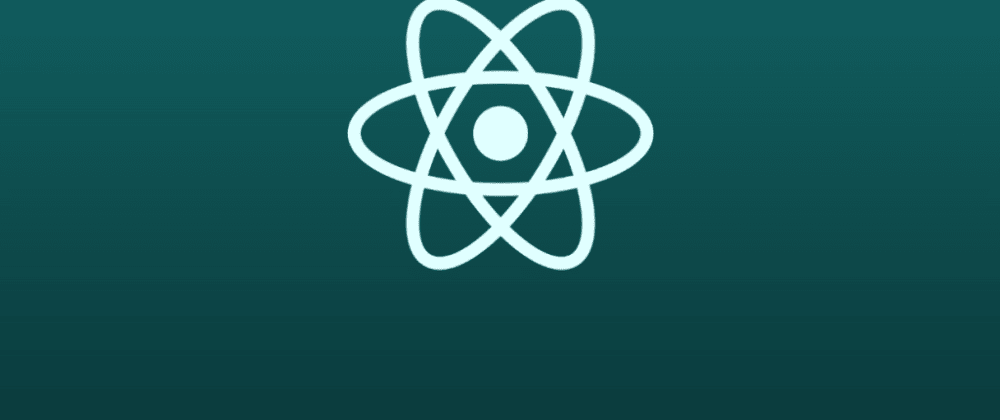 Cover image for Enzyme vs react-testing-library: a mindset shift