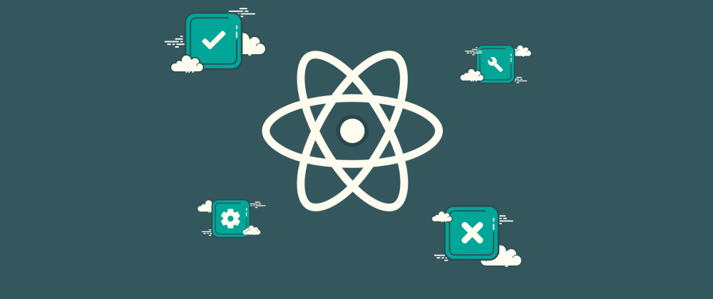 Cover image for React: Create an environment for User Acceptance Testing on creation of a Pull Request