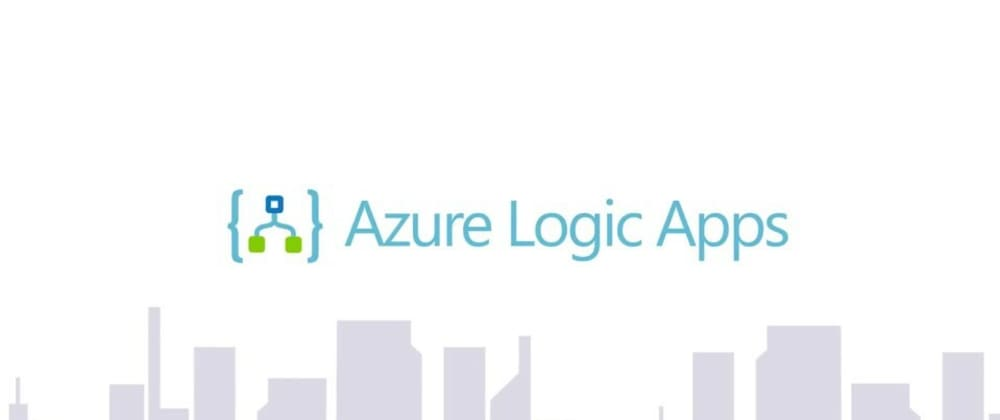 Cover image for Sending emails with attachments using Azure Logic Apps
