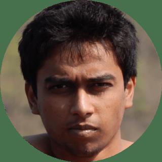 praneethmendu profile