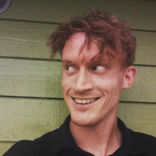 J. G. Sebring profile picture