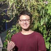 edowadohu profile