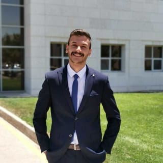 Yazan Salhi  profile picture