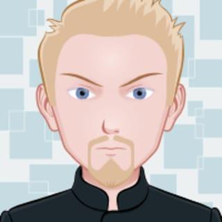 Marco Brunet profile picture