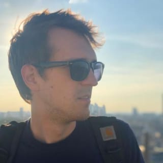 Pierre Grimaud profile picture