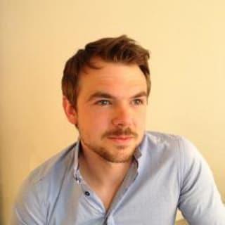 Sylvain Utard profile picture