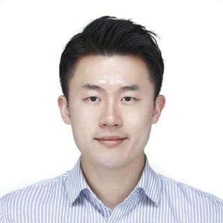 marktheremark profile