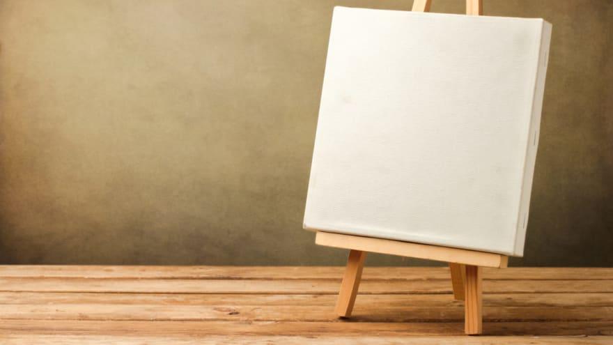 Craft Cms 3 Blank Canvas
