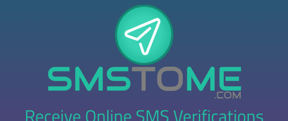 Cover image for How to receive online SMS verification For free with USA and Candian Numbers