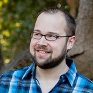 Josh Tynjala profile picture