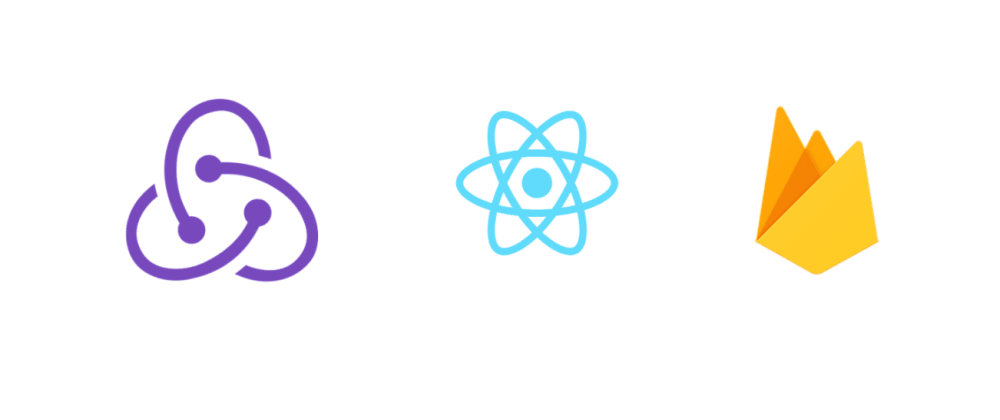 Cover image for Real-time app using React, Redux, Tailwind CSS & Firebase - Part 1