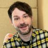 jaymeedwards profile image