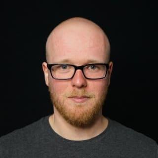 dvallin profile picture