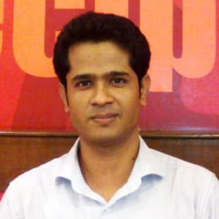 Md.Atiqul Haque profile picture