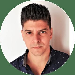 Victor A. Barzana profile picture