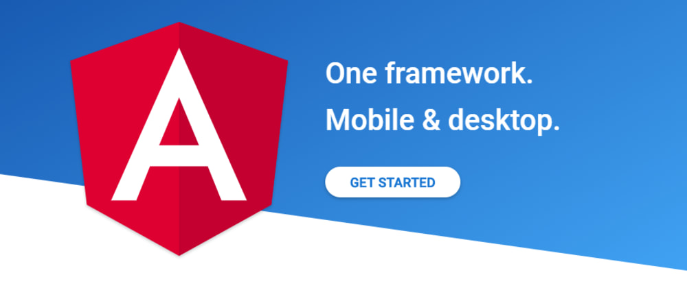 Cover image for Angular : Components
