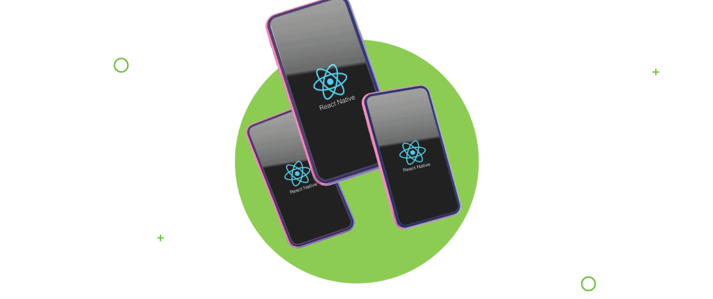 Cover image for Top 4 React Native Advantages for Mobile App Development