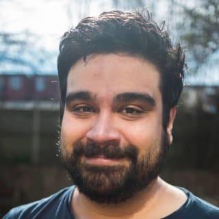 Ciro Durán profile picture