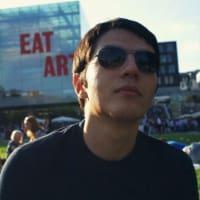 Patricio Cano profile image