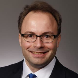 Aaron Kessler profile picture