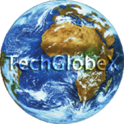 techglobex profile
