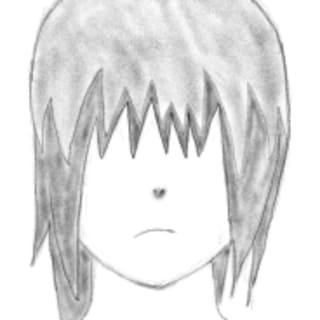 tkshnwesper profile