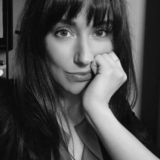 Kristina profile picture